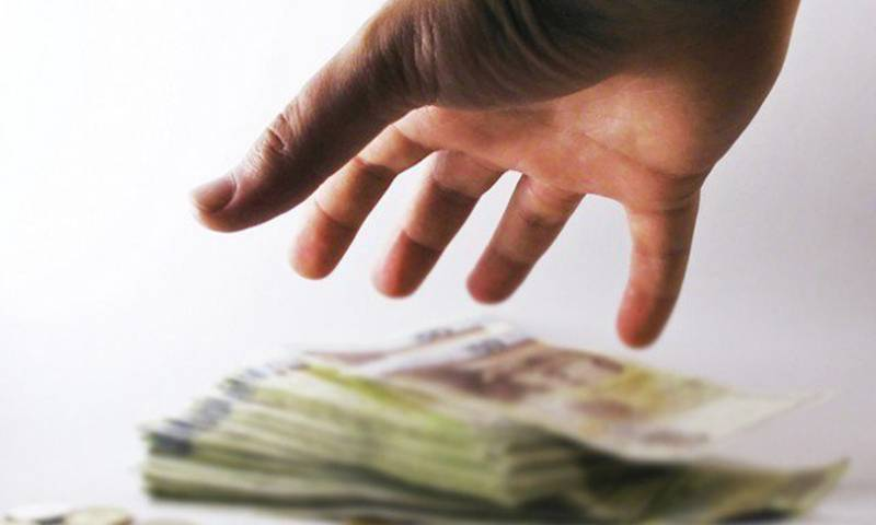 PTI rejects Transparency International's 'biased' report about corruption in Pakistan