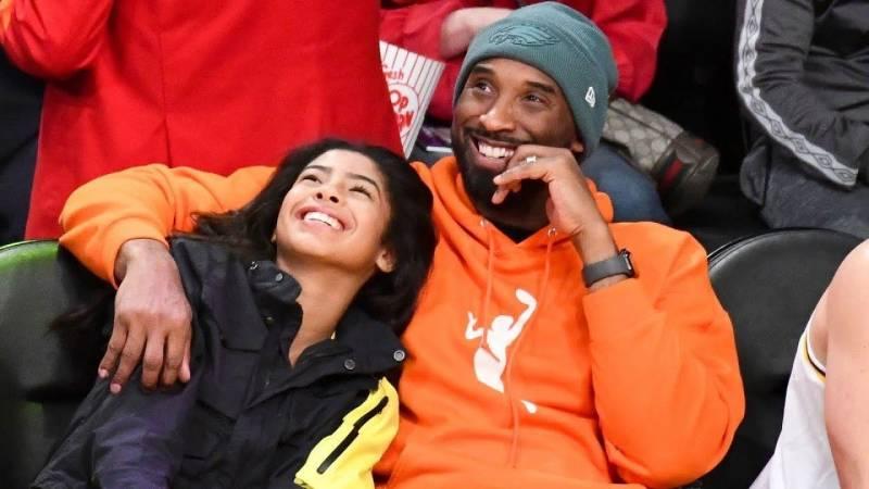 Basketball icon Kobe Bryant, teenage daughter among 9 killed in Calabasas' helicopter crash