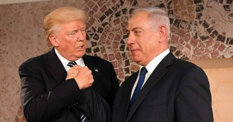 Deal of the Century? Palestine rejects Trump's proposed Middle East peace plan