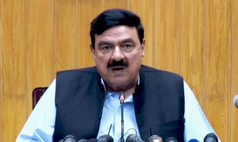 Inflation, unemployment major challenges for government, says Sheikh Rashid