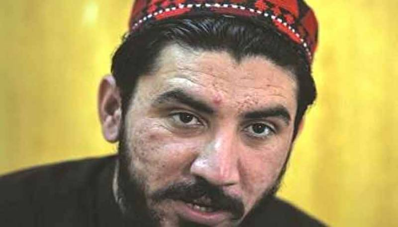 PTM chief Manzoor Pashteen arrested from Peshawar