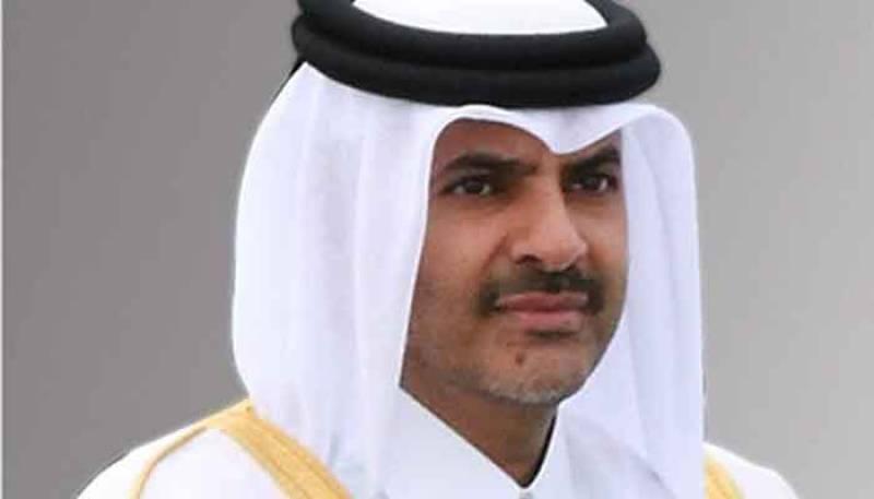 Qatar appoints Sheikh Khalid bin Khalifa bin Abdulaziz Al Thani new Prime Minister