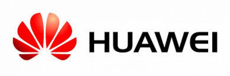 Huawei allowed to play limited role in building UK's 5G network