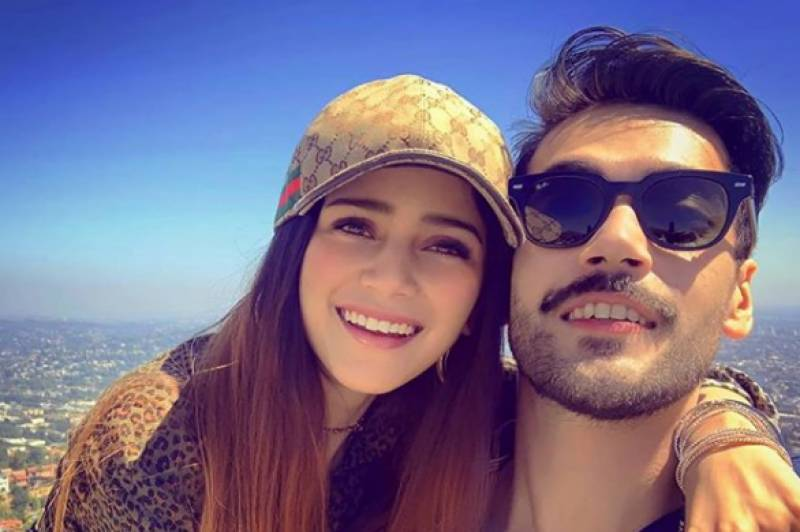 Shahbaz Shigri's recent post about Aima Baig will make your heart melt