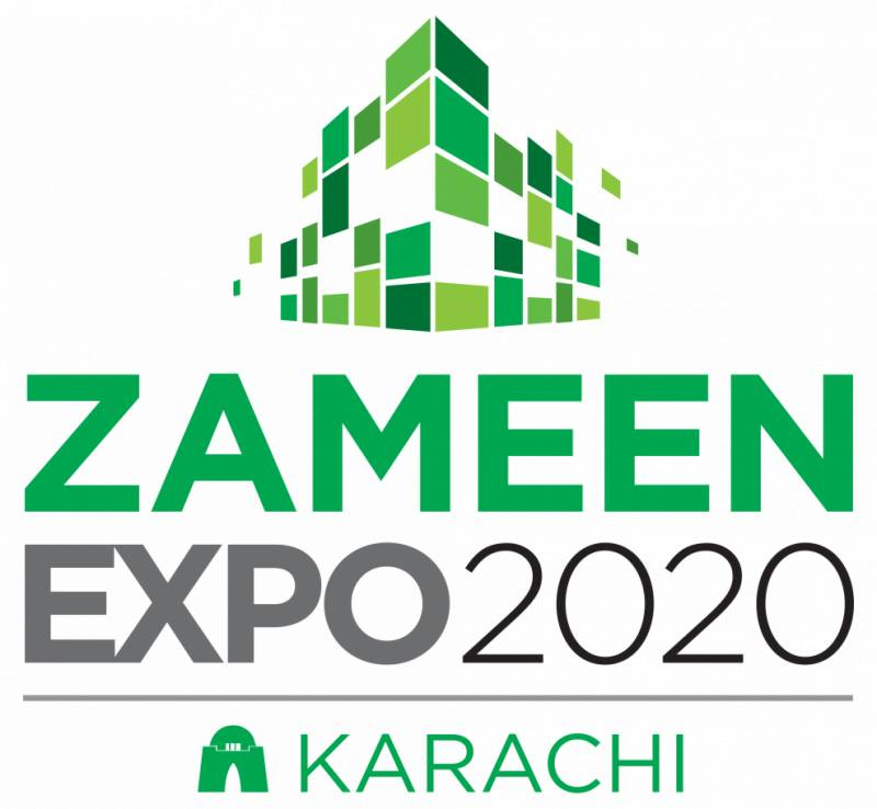 Zameen.com ready to hold Karachi Expo on February 1 and 2