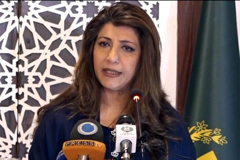 Coronavirus: Pakistan reschedules Khunjerab Pass opening in April