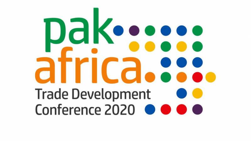 First ever Pak-Africa Trade Conference begins in Kenya today