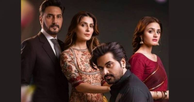 Adnan Siddiqui didn't regret doing 'problematic' role in Mere Pass Tum Ho