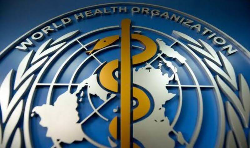 WHO declares coronavirus epidemic as a global health emergency