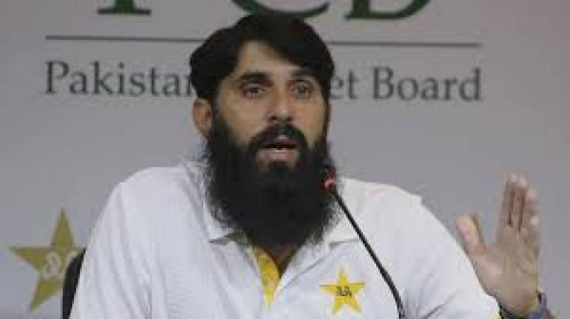 Rawalpindi Test: Pakistan announces 16-player squad against Bangladesh