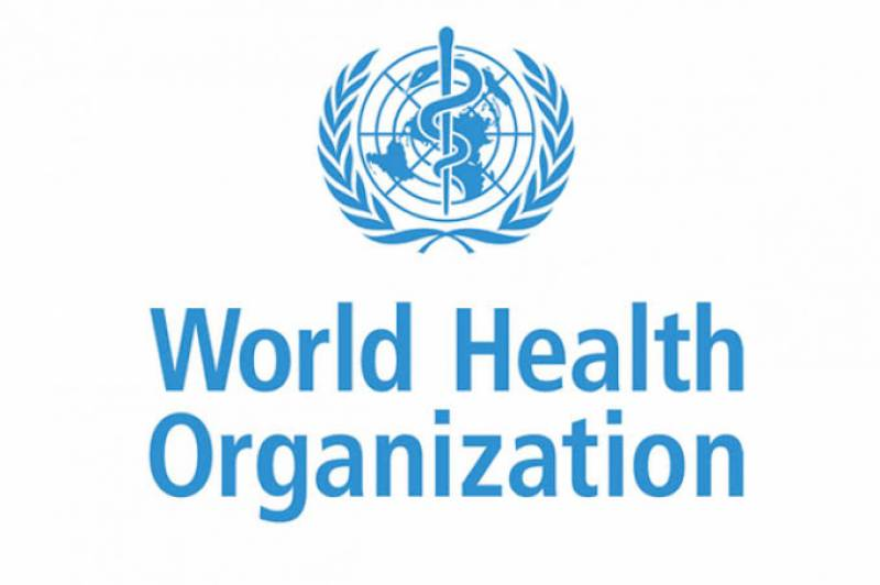 Pakistan receives necessary assistance from WHO to prevent coronavirus