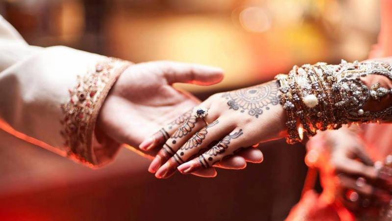 Man moves court to remove conditions on second marriage