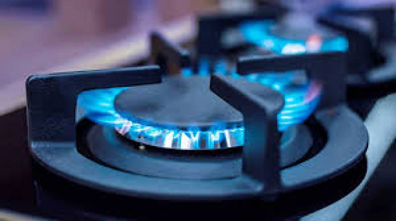 ECC likely to approve hike in gas prices today