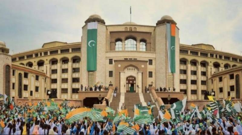 Pakistan passes pro-Kashmir resolution; demands special OIC summit to discuss Indian HR violations