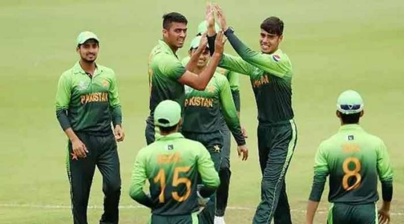 Pakistan ready to take on India in ICC U19 Cricket World Cup semi-final today