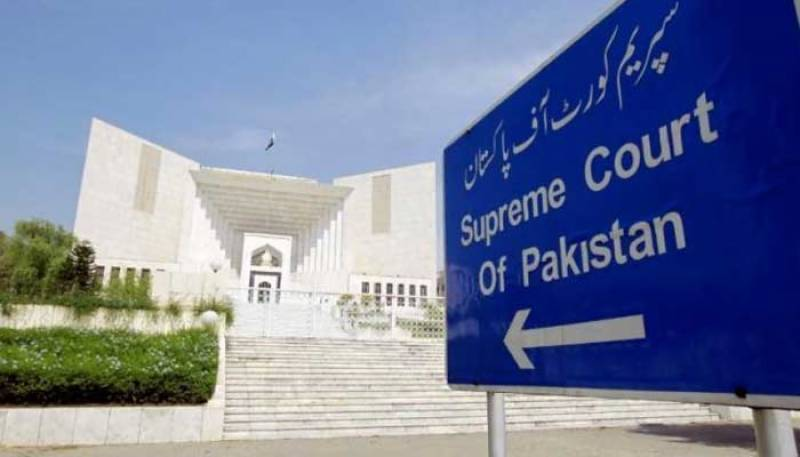 SC trashes appeal against dismissal of Rangers' official involved in heroin smuggling