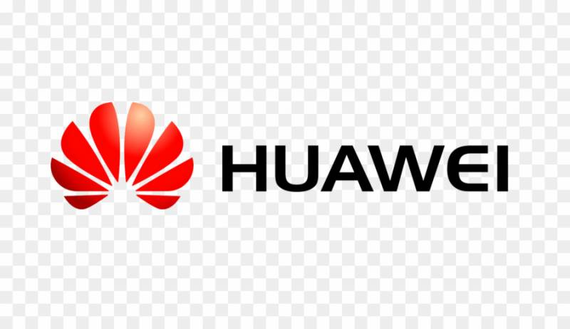 Huawei Knowledge Factory and Jazz join hands to ensure skilled youth