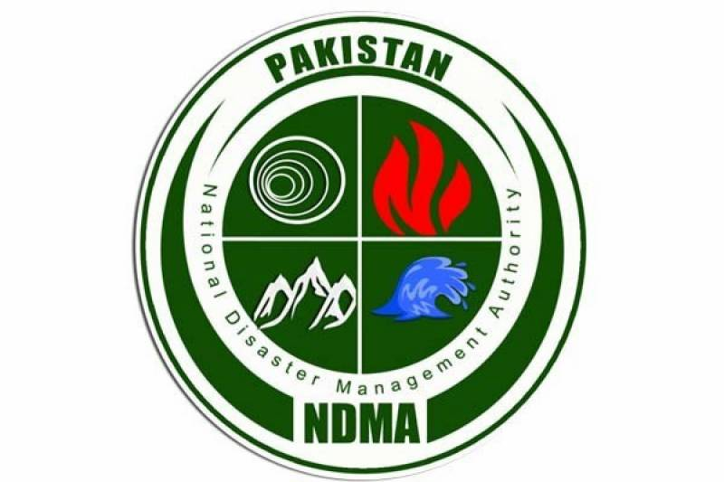 NDMA issues guidelines to prevent novel coronavirus spread threat