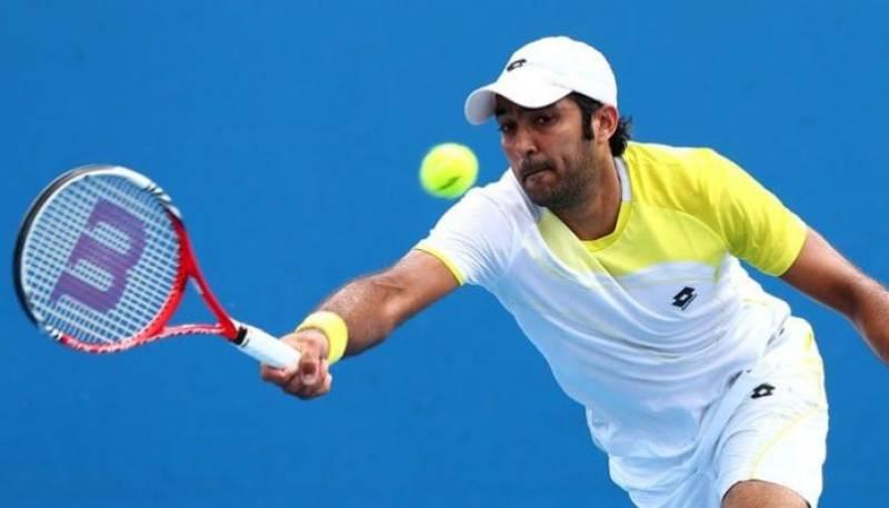 Aisam, Dominic duo in ATP semis