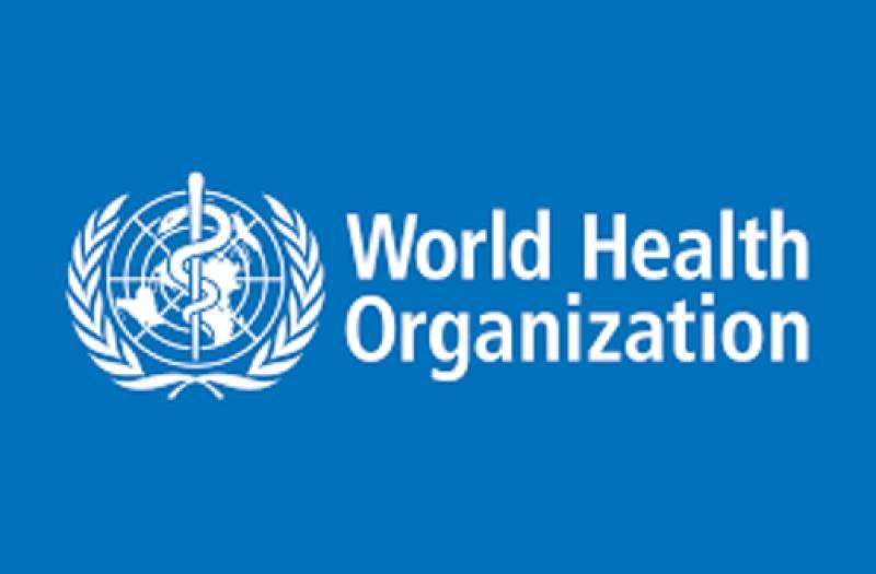New UK aid to help stop spread of coronavirus around the world