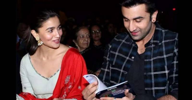 Alia Bhatt, Ranbir Kapoor have reportedly set a wedding date