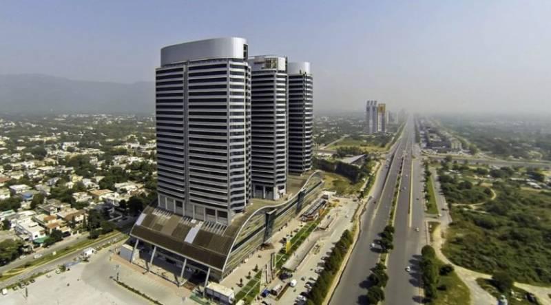 Senate passes Islamabad Real Estate (Regulation and Development) Bill, 2018