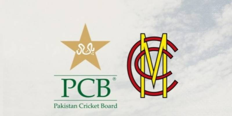 PCB announces first tour programme of MCC team in 48 years