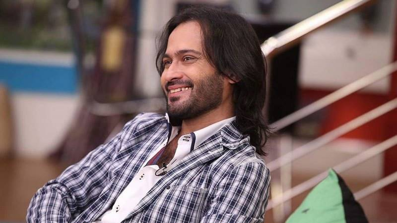 Here's why Waqar Zaka rejected PISA 2020 Award