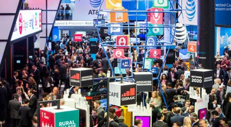 World's biggest mobile show MWC 2020 cancelled owing to Coronavirus outbreak