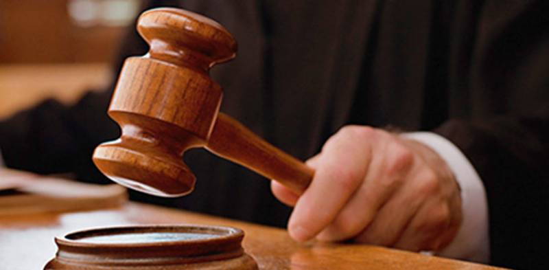 Core commander attack case: SHC upholds death sentence of 9, acquitted two