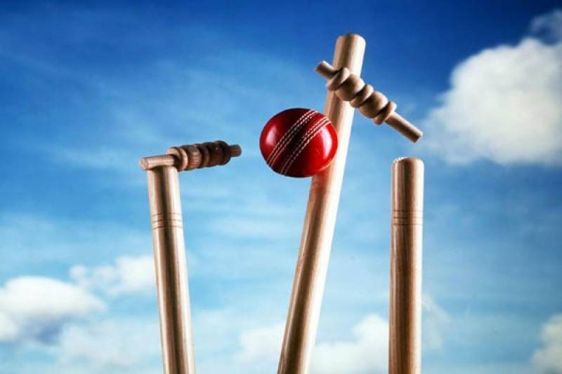 South Africa cricket team tour to Pakistan delayed