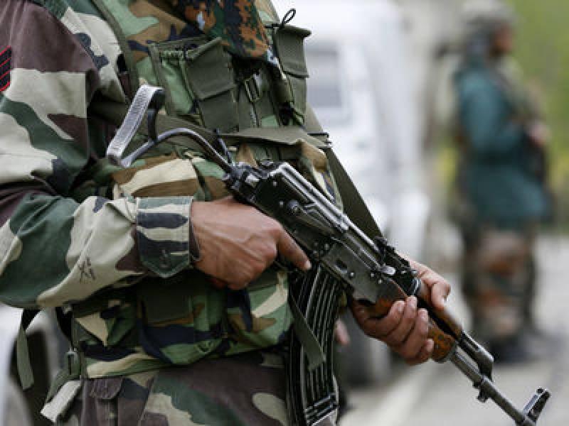 India intensifies crackdown on Kashmiris as experts warn of false flag op to defame Pakistan