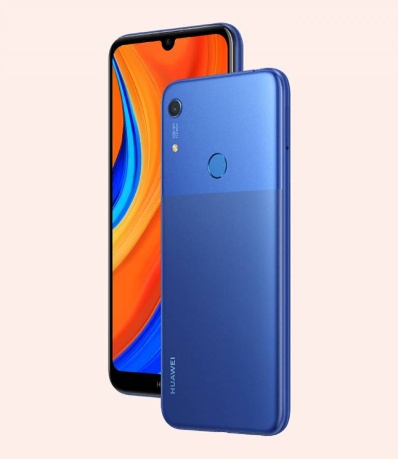Here's the complete list of budget smartphones under Rs25,000 of 2020
