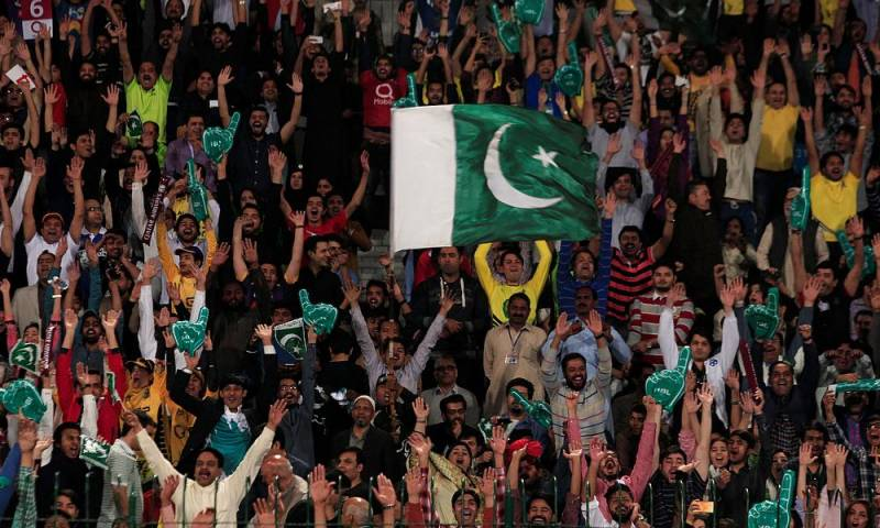 PSL Schedule 2020: date, matches, tickets, time and venue