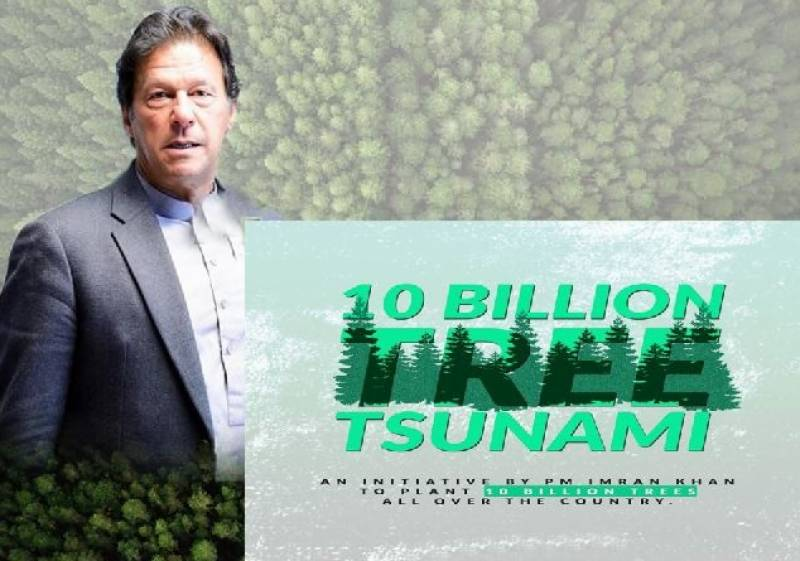 PM Imran to visit Mianwali today