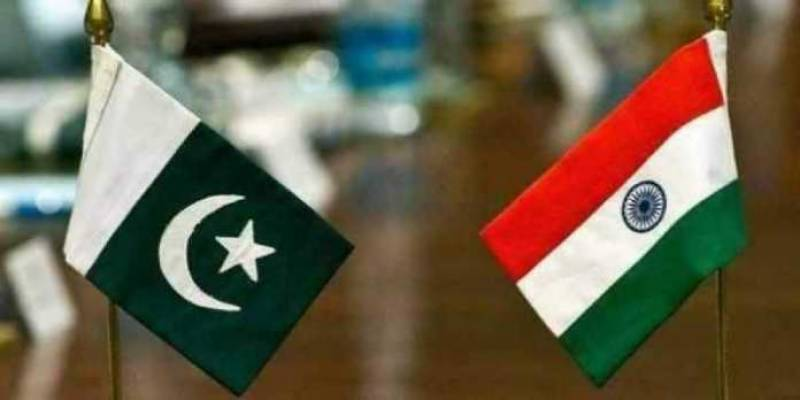 Ex-top Indian security official urges Modi govt to open talks with Pakistan