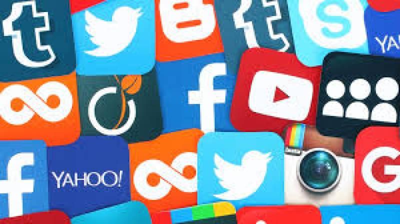 Govt to revise social media laws, says Shafqat Mahmood