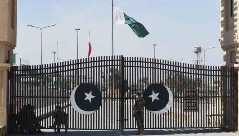 Pakistan confirms two cases of novel Coronavirus