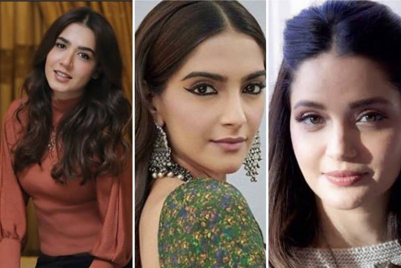 Celebrities speak out against the brutal treatment of Muslims in Delhi