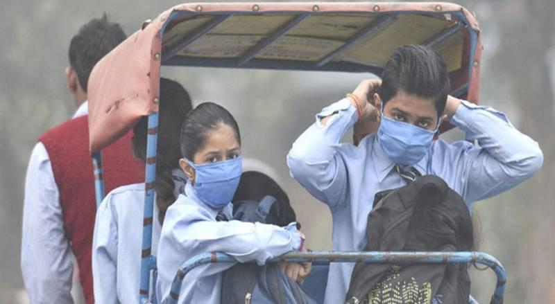 Coronavirus preventions: Balochistan government shuts down schools, religious seminaries till March 15