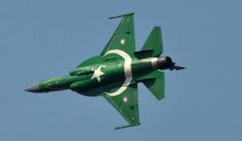 Pakistan celebrates 'Surprise Day' today as tribute PAF's retaliatory attack after India's botched Balakot airstrike