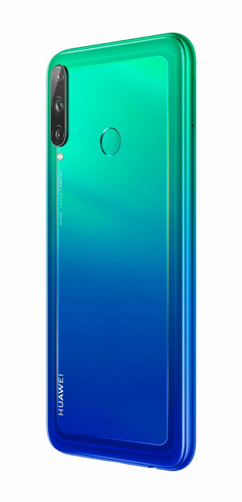 Huawei Y7p with 48MP camera and 4,000 mAh battery to be launched on March 15: expected price, specifications