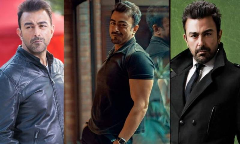 Shaan Shahid urges PCB to announce a new tournament for women