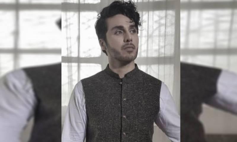 Ahsan Khan joins the cast of Chakkar