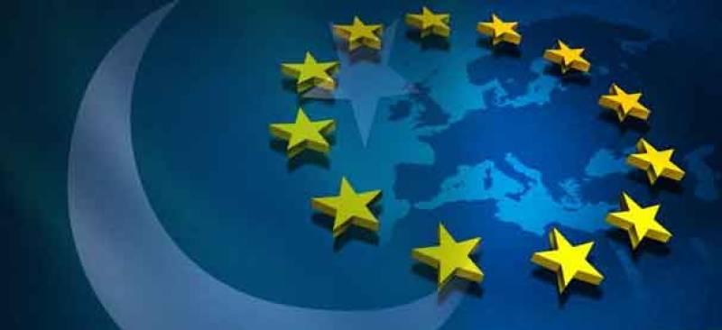 EU extends GSP Plus status to Pakistan till 2022