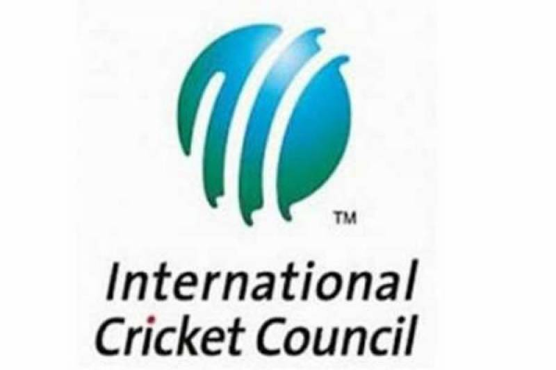 ICC launches 100% Cricket campaign to promote women cricket