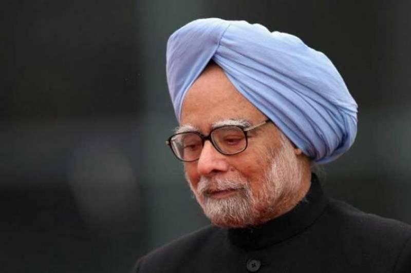 India: Manmohan Singh calls for withdrawal of Citizenship Amendment Act