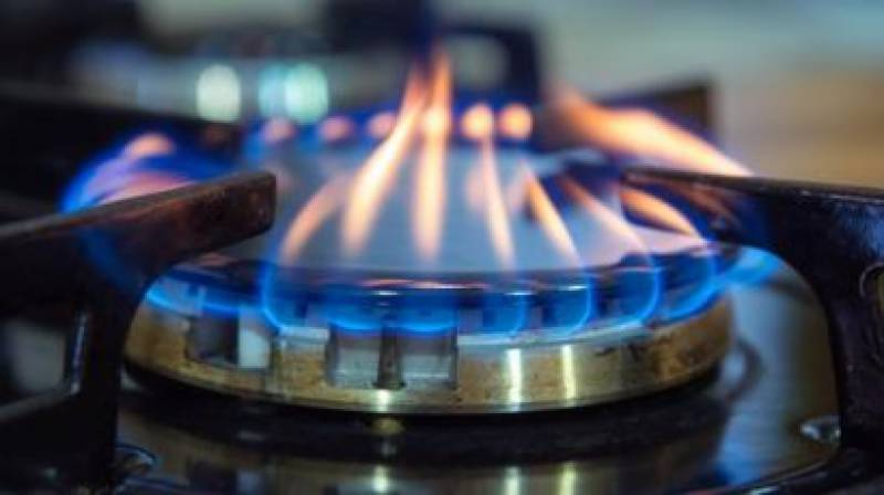 SSGC, SNGPL proposes 20 to 100 percent hike in gas prices