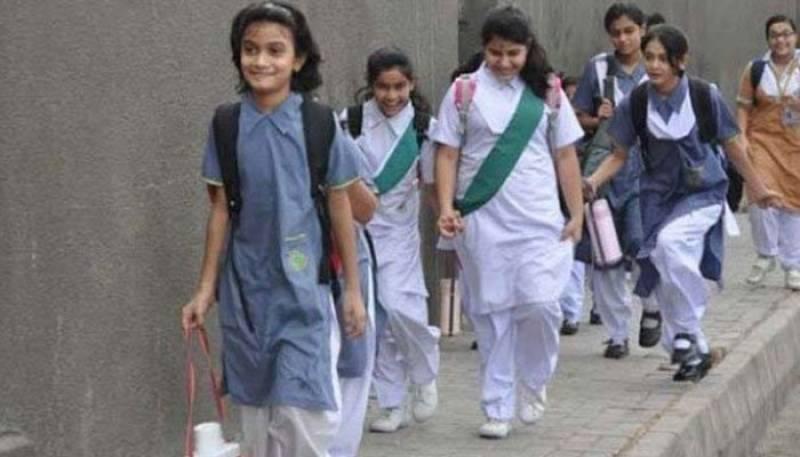 Coronavirus forces Pakistan to close schools, colleges, universities and madressahs till April 5