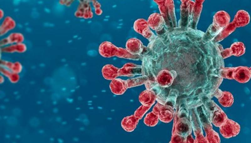 Sindh reports another new coronavirus case, national tally reaches 30